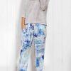 patterned pants2