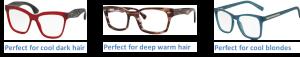 glasses3A