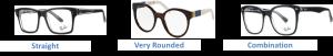 glasses4A
